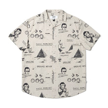 Load image into Gallery viewer, Wemoto - Shirt - Robinson Poplin