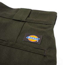 Load image into Gallery viewer, Dickies - O-Dog Pant 874 olive green