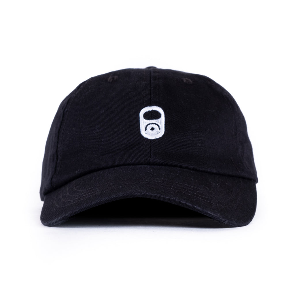 Macba Life - Cap - Dad - black