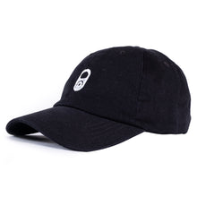 Load image into Gallery viewer, Macba Life - Cap - Dad - black
