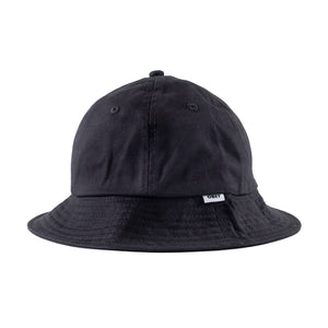 Obey - Bold Organic Bucket Hat - black