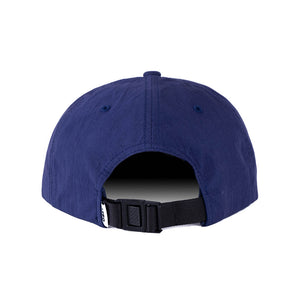Obey - Cap - Warfield - navy