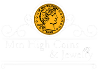 Mtn High Coins & Jewelry