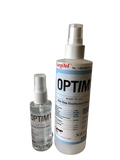 Optim 1 One-Step Disinfectant Cleaner Spray
