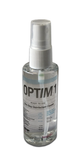 Optim 1 One-Step Disinfectant Cleaner Spray - Dentsupply SIA