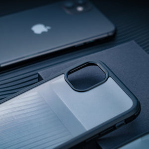 360° Full Protective shockproof case for iPhone 11 Series - Lightek