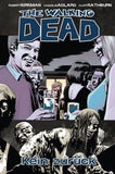Walking Dead, The # 13 HC - Kein zurück - Comics N'More