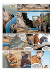 Carthago 10 - Comics N'More