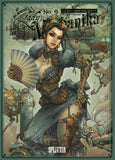 Lady Mechanika Collector's Edition 2 - Comics N'More