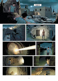 Prometheus 20 - Comics N'More