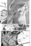 Blade of the Immortal - Perfect Edition 1 - Comics N'More