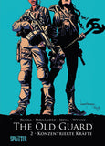 The Old Guard 2 - Comics N'More