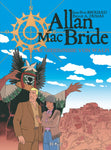 Allan Mac Bride 2 - Comics N'More