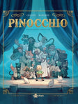 Pinocchio - Comics N'More