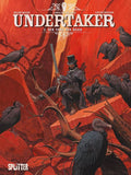 Undertaker # 02 - Comics N'More