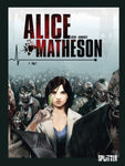 Alice Matheson # 01 (von 6) - Comics N'More
