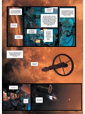 Eternum # 02 (von 3) - Comics N'More