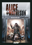 Alice Matheson # 05 (von 6) - Comics N'More