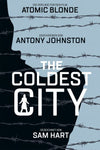 Coldest City, The - Comics N'More