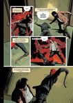 Kill or be Killed # 03 (von 4) - Comics N'More