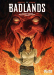 Badlands # 03 (von 3) - Comics N'More