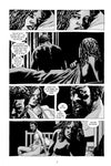 Walking Dead, The # 13 SC - Kein zurück - Comics N'More
