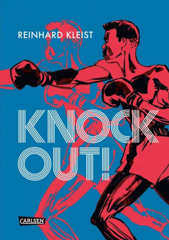 Knock Out! - Comics N'More