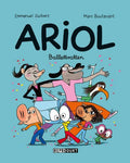 Ariol # 10 - Ballettratten - Comics N'More