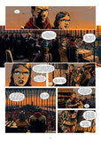 Vampire State Building # 01 (von 2) - Comics N'More