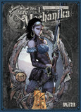 Lady Mechanika Collector's Edition # 01 - Comics N'More