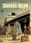 Shanghai Dream - Comics N'More