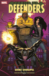 Defenders: Ohne Skrupel - Comics N'More