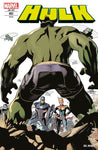 Hulk 3 - Comics N'More
