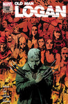 Old Man Logan 10 - Comics N'More