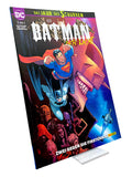 Der Batman, der lacht Sonderband 3 - Comics N'More