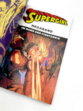 Supergirl Megaband 3 - Comics N'More