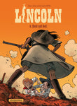 Lincoln 06 :  Rock und Roll - Comics N'More