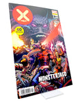 X-Men 2 - Comics N'More