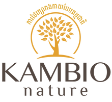 Load image into Gallery viewer, Kambio Nature Organic 500ml Organic Essential Oil Concentrate for Commercial Diffusers