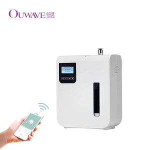 Ouwave OS-3 Commercial Nano Technology Diffuser