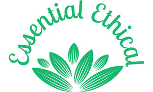 Essential Ethical Organic Essential Jasmine Oil
