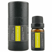 Load image into Gallery viewer, Essential Ethical Organic Chamomile Oil