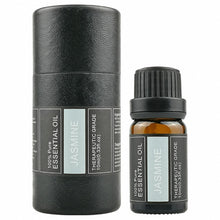 Load image into Gallery viewer, Essential Ethical Organic Essential Jasmine Oil