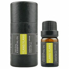 Load image into Gallery viewer, Essential Ethical Organic Ylang Ylang Essential Oil