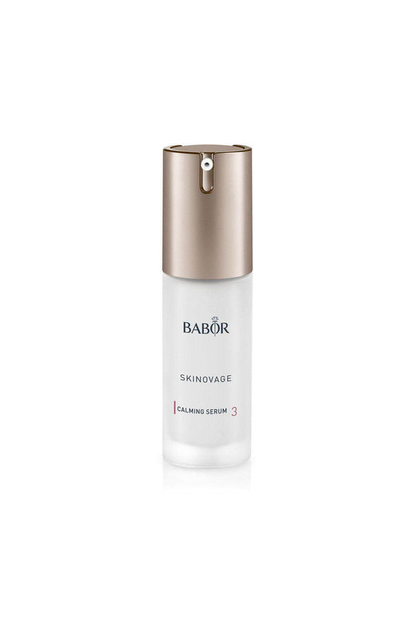 BABOR SKINOVAGE Calming Serum - 30 ml-Babor-Scandinavian Beauty
