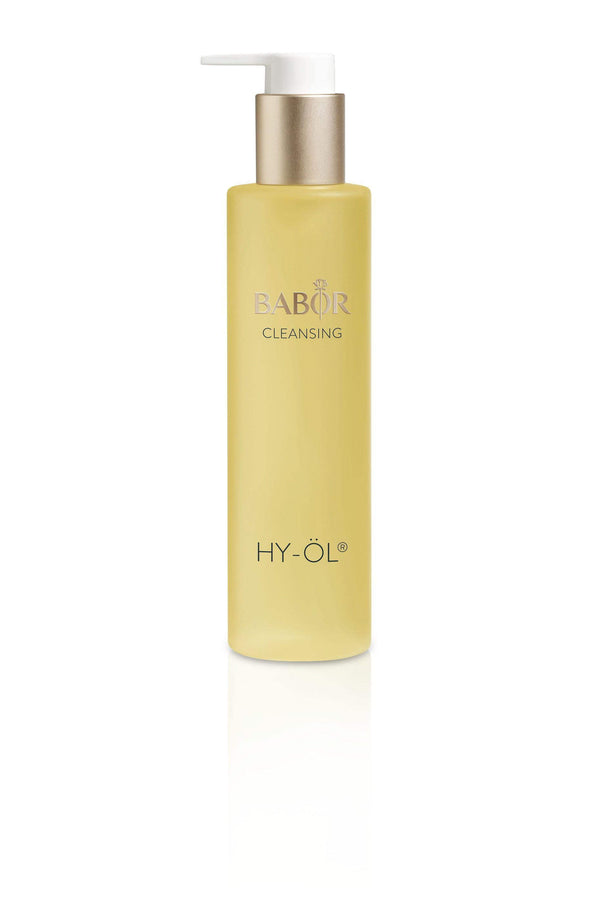 BABOR HY-ÖL - 200 ml-Babor-Scandinavian Beauty