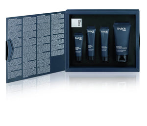 Babor Men Travel set - 90 ml-Babor-Scandinavian Beauty