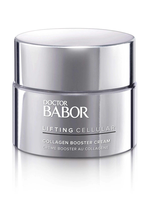 DOCTOR BABOR Lifting Cellular Collagen Booster Cream - 50 ml-Babor-Scandinavian Beauty