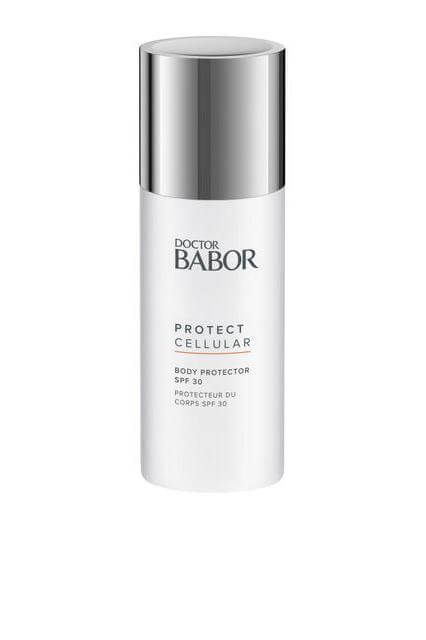 DOCTOR BABOR Body Protection SPF30 - 150 ml-Babor-Scandinavian Beauty