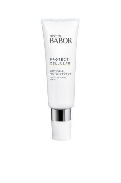 DOCTOR BABOR Mattifying Protector SPF30 - 50 ml-Babor-Scandinavian Beauty